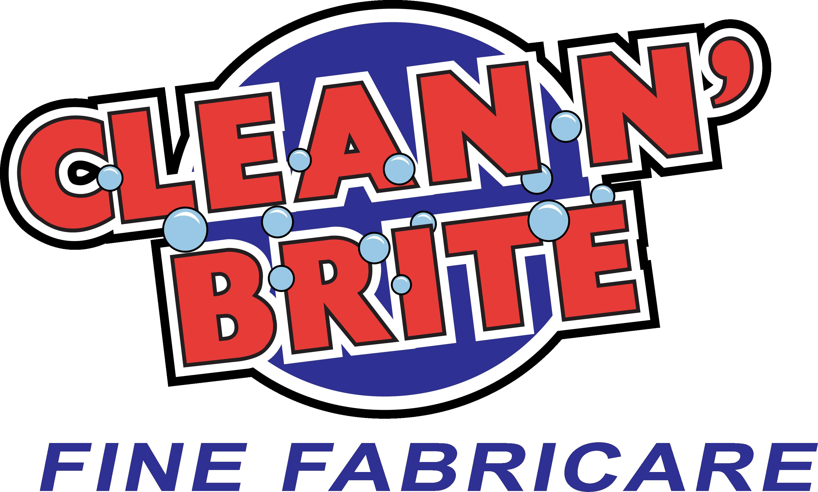 Clean 'N' Brite